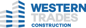Western Trades Construction